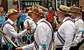10.9.16 Sandbach Day of Dance 347 (29515876471).jpg