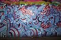 1026 - Milano - Graffiti di fronte al Leoncavallo - Foto Giovanni Dall'Orto 11-5-2007.jpg