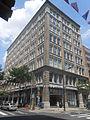 1027 Arch Street.JPG