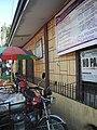 1031Roads Payatas Bagong Silangan Quezon City Landmarks 38.jpg