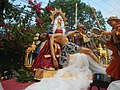 1053Holy Wednesday processions in Baliuag 41.jpg