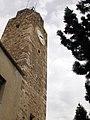 105 Torre del Rellotge (Olesa).jpg
