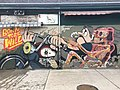 1060 Naschmarkt - Graffito Born to be wild IMG 6192.jpg