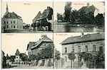 10653-Schafstädt-1909-verschiedene Ortsansichten-Brück & Sohn Kunstverlag.jpg