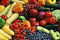 10 Ways to Increase Your Fruit and Veggie Intake.jpg