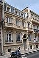 10 rue Le Verrier, Paris 6e.jpg