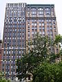 11-13 & 15-19 East 26th Street over Madison Square Park.jpg