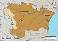 11-Régions hydro.jpg
