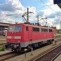 111 173-1 in Nürnberg, 2014 (01).JPG