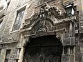 112 Palau dels Gualbes, c. Regomir.jpg