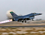 112th Expeditionary Fighter Squadron - General Dynamics F-16C Block 42H Fighting Falcon 90-0702.jpg