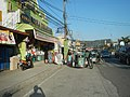 1138Rodriguez, Rizal Barangays Roads Landmarks 22.jpg