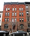115-117 Prospect Place Prospect Heights.jpg