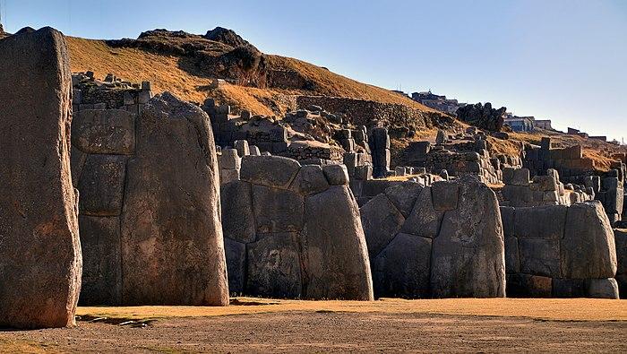 115 - Cuzco - Juillet 2009.jpg