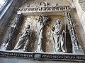 116 Autun Cathédrale Saint-Lazare Notice Noli me tangere.jpg