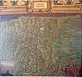 11953 - Vatican - Gallery of Maps (3482883102).jpg