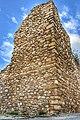 11 Πύργος της Μάρως.jpg