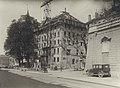 11 rue de la Corraterie, Geneva, 1921.jpg