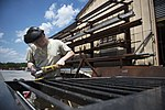 11th CES structures foundation for Andrews 160601-F-IP635-102.jpg