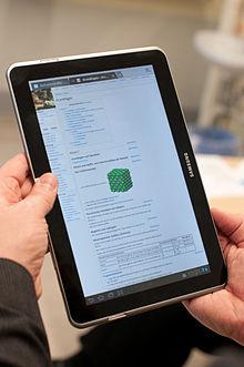 Samsung Galaxy – Wikipédia, a enciclopédia livre