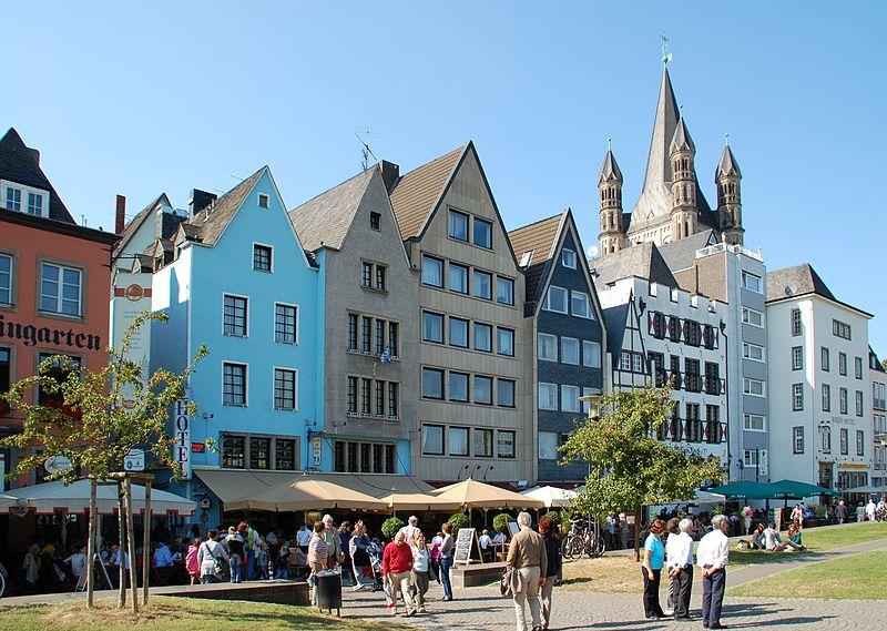 File:12-09 WLM Cologne 32.JPG