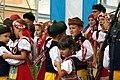 12.8.17 Domazlice Festival 078 (35721428064).jpg