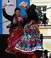 12.8.17 Domazlice Festival 173 (36555391215).jpg