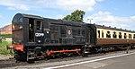 12099 on Severn Valley Railway.jpg