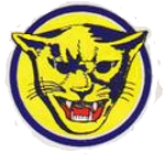120 Observation Sq emblem.png