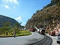 12N, San Marcos, Guatemala - panoramio.jpg