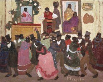 Candombe - Image: 12 candombe