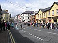 12th July Celebrations, Omagh (1) - geograph.org.uk - 880200.jpg
