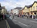 12th July Celebrations, Omagh (1) - geograph.org.uk - 880200.jpg