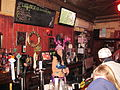 12th Night Carrollton 2012 Maple Leaf Bar 2.jpg