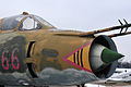 13-02-24-aeronauticum-by-RalfR-040.jpg