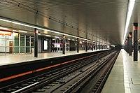 13-12-31-metro-praha-by-RalfR-019.jpg