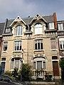 13-15 rue Henri Poissonnier Mons-en-Baroeul.jpg