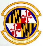 135 Maintenance Sq emblem.png