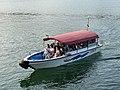 139070 Wong Shek to Tap Mun speed boat 29-08-2020.jpg