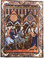 13th-century painters - Psalter of St Louis - WGA15850.jpg