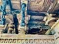 13th century Ramappa temple, Rudresvara, Palampet Telangana India - 19.jpg