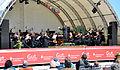 14-04-16 Zülpich Bühne 04.jpg