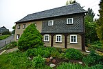 14-05-02-Umgebindehaeuser-RalfR-DSC 0485-212.jpg