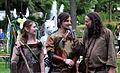 14-05-24 Kostümprämierung Bruder Rectus + Waldelfen.jpg
