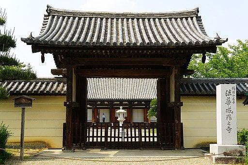 140531 Hokkeji Nara Japan01n