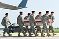 140807-F-BO262-026 Army team transfers remains of Harold Greene.jpg