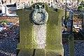 14461 f 3 20 Caullet Bogaert d - 309435 - onroerenderfgoed.jpg