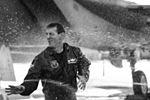 144th FW commander takes final flight 160115-Z-AH552-366.jpg