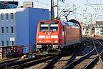 146 274 Köln Hauptbahnhof 2015-12-03.JPG