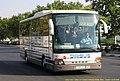 14 Daibus - Flickr - antoniovera1.jpg